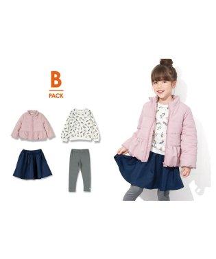 【子供服 2020年福袋】 branshes (GIRL)