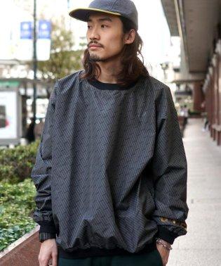 ASICS × BEAMS / 別注 GORE-TEX(R) ジャケット