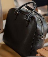 MURA ブリーフケース メンズ 本革 トートバッグ ビジネスバッグ