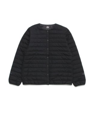 【THE NORTH FACE】Zepher Shell Cardigan