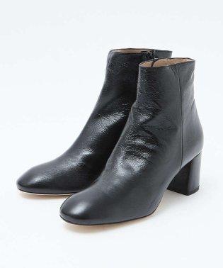 PELLICO SUNNY/ペリーコサニー チャンキーヒール ブーツ