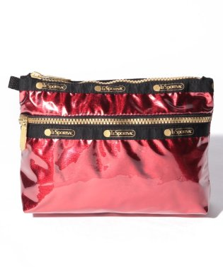 COSMETIC CLUTCH レッドホイル