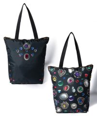 DAILY TOTE フォーリアル