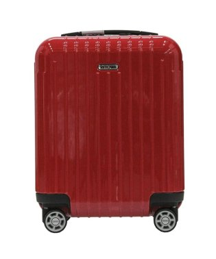 RIMOWA SALSA AIR MINI  MULTI WHEEL 22L 機内持ち込み可