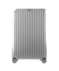 RIMOWA TOPAS 70 E-Tag NEW GENERATION 78L