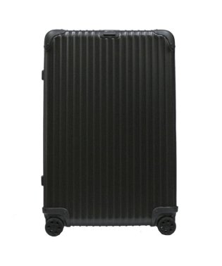 RIMOWA TOPAS STEALTH 70 MULTI WHEEL 78L