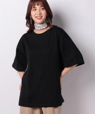 ユニセックスCOELTシャツ