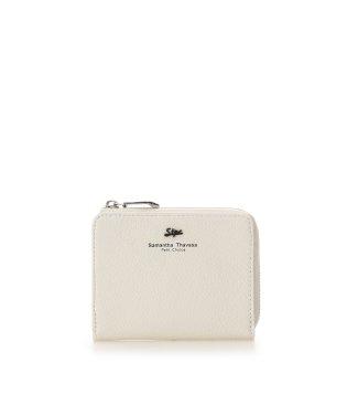 シグネ 薄型ミニ財布