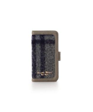 マイカフォン iphone7‐8