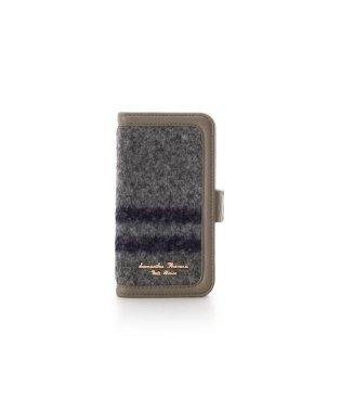 マイカフォン iphoneX‐Xs