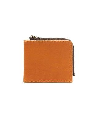 スロウ SLOW bono ボーノ compact mini wallet ミニウォレット  財布 333S80I