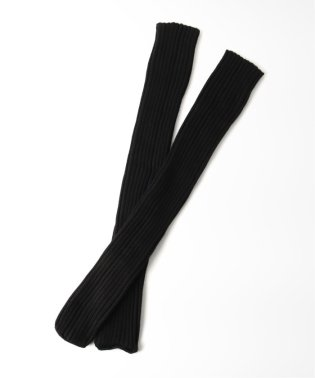 【repetto/レペット】Acrylique レッグウォーマー