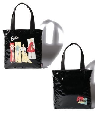 GALLERY TOTE キャリーングケース