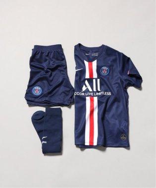 Paris Saint-Germain / パリサンジェルマン NIKE PSG KIT HOME 19/20 - INFANT