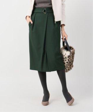 《追加2》T/R タックタイトスカート