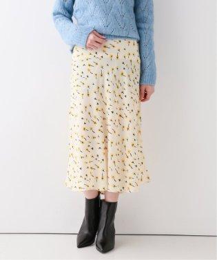 【LOVE CHILD】プリントスカート