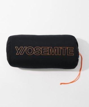 YOSEMITE キルティングブランケット HTCP9856YE