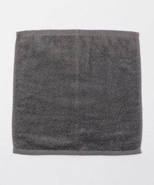 コットン オリジナルタオル SMALL ATD0176
