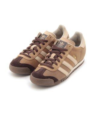 【adidas Originals】ROM