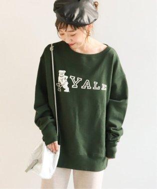 ≪追加予約≫【GOOD ROCK SPEED】スウェットプルオーバー2◆