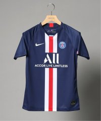 Paris Saint-Germain × NIKE STADIUM HOME SHIRT 19/20 - JUNI