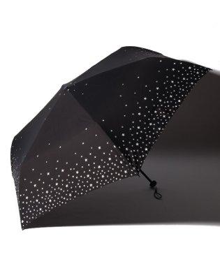 FLO(A)TUS 折りたたみ傘 【星】