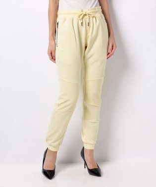 PUBLISH Hers SOPHANNY jogger pants