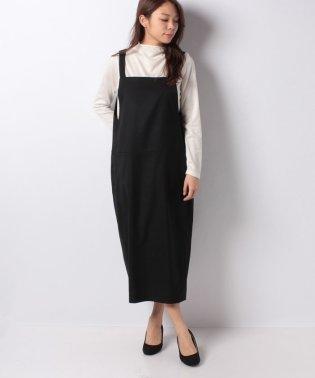 【mizuiro ind】jumper Skirt