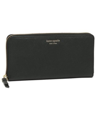 ケイトスペード 財布 アウトレット KATE SPADE WLRU5448 WLRU5449 CAMERON LARGE CONTINENTAL WALLET