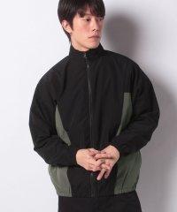:ウインドジャケット