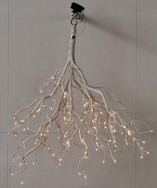 LEDグレイトハンギングブランチ