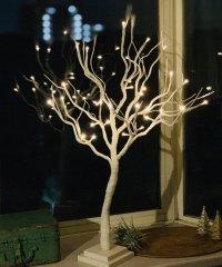 LEDブランチツリーSサイズ