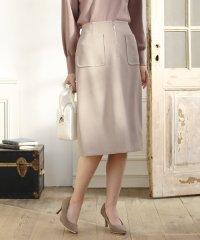 ★◆フロントファスナータイトスカート