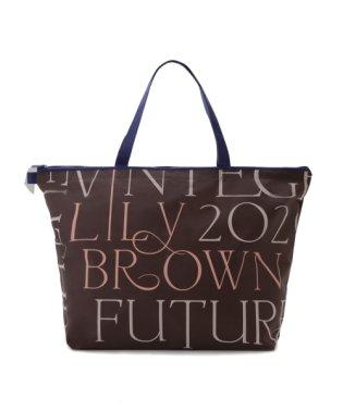 【2020年福袋】Lily Brown
