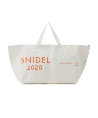 【2020年福袋】SNIDEL