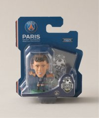 【Paris Saint-Germain / パリサンジェルマン】WE SOCCERSTARZ FIGURE