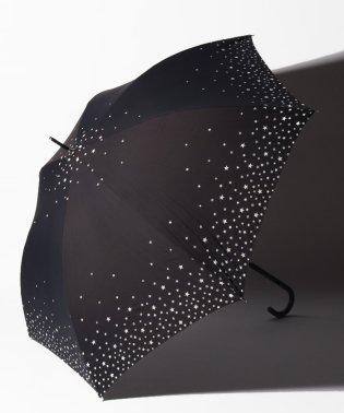 FLO(A)TUS 傘 【星】