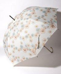 PAUL & JOE ACCESSOIRES(ポール アンド ジョー アクセソワ)傘【クリザンテーム】
