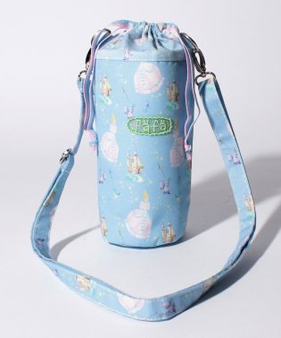 【BERRY 】BOTTLE HOLDER