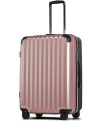【JP-Design】スーツケース LLサイズ 静音8輪キャスター 軽量 大容量 拡張 TSAロック 受託手荷物無料 キャリーバッグ キャリーケース?