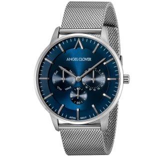 腕時計 エンジェルクローバー ZE42SNV