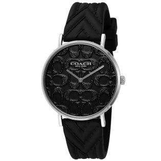 腕時計 コーチ 14503028