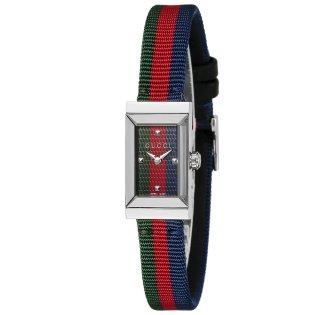 腕時計 グッチ YA147509