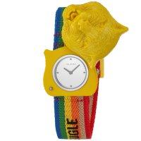 腕時計 グッチ YA146410