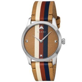 腕時計 グッチ YA1264078