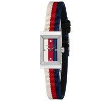 腕時計 グッチ YA147508