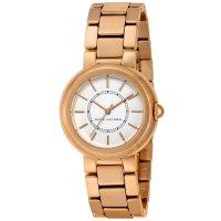 腕時計 マークジェイコブス MJ3466