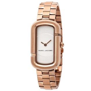 腕時計 マークジェイコブス MJ3502
