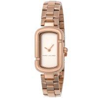 腕時計 マークジェイコブス MJ3505