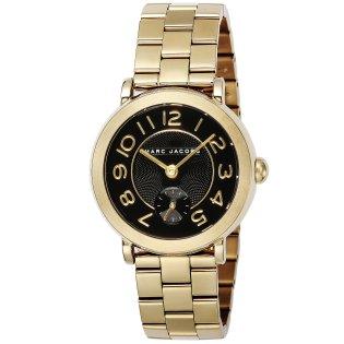 腕時計 マークジェイコブス MJ3512